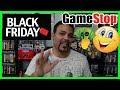 GameStop Black Friday 2018 Deals