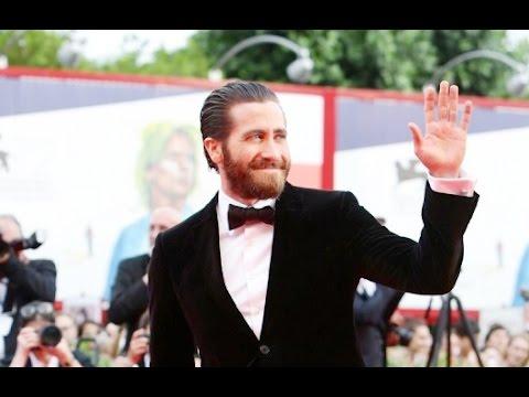 72 Mostra del Cinema di Venezia - EVEREST PREMIERE - Jake Gyllenhaal Josh Brolin Jason Clarke