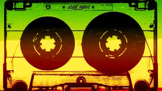 Old School Hip Hop Reggae Mix | Reggae Rap & Roots Hip Hop