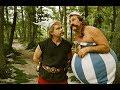 Астерикс на Олимпийских играх 2008 Полный фильм mp3