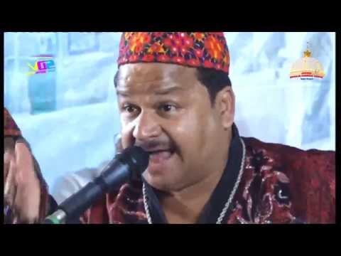 Uppin Betageri Qawwali Part 2