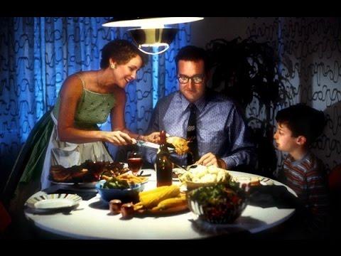 """TMBDOS! Episode 70: """"Tommy"""" (1975) & """"Parents"""" (1989)."""