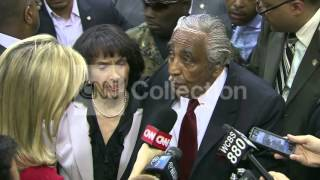 NY:RANGEL ON NOT WAITING FOR ESPAILLAT TO CONCEDE