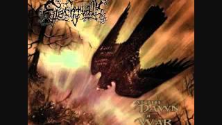 Slechtvalk - Black Raven Death (2005)