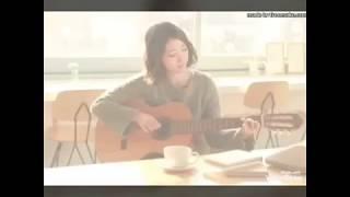 ■ جديد ■ أغنية بارك شين هي من دراما أوتار القلوب ■ حصريا ■ سوف أنساك