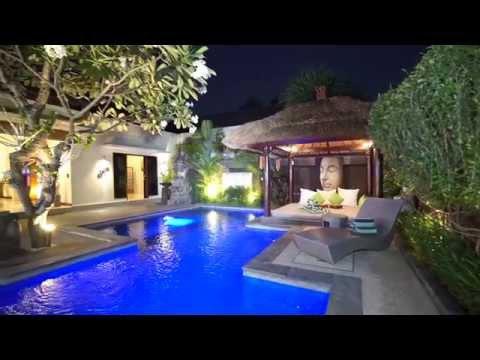 Bali Villa - Rumah Besar