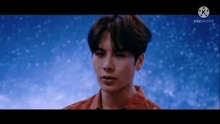"""갓세븐 Got7 """"Look"""" [MV] (Reversed Ver.)"""