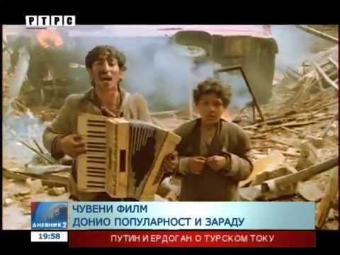 Ko to tamo peva: Nenad Kostić, 35 godina poslije