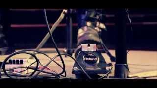 1 AÑO DE LE PARC | Un espacio para la música
