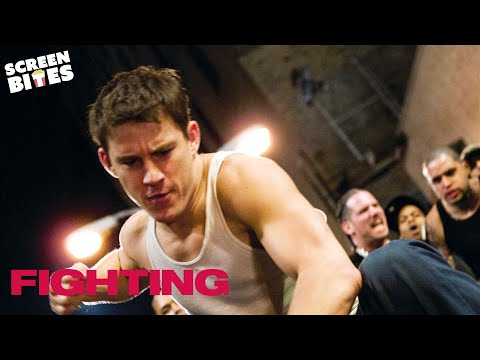 Epic Street Fight   Fighting   SceneScreen
