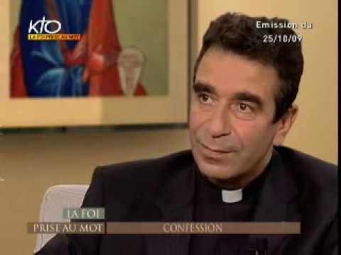 hqdefault - Le catholicisme : La confession