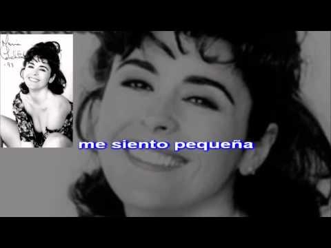 Maria Conchita Alonso - 03 Eres Tan Real
