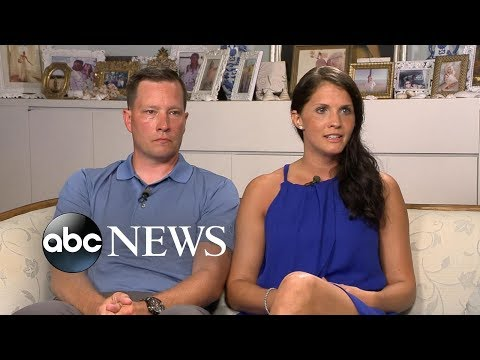 Couple sues caterer after dozens of wedding guests fell ill
