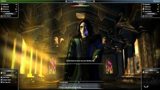 Fallen Enchantress: Legendary Heroes Gameplay [ PC HD ]