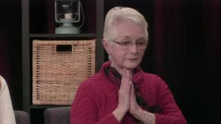 Acton Senior Center Needs and Improvements Episode 1 Mar 2016