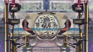 Sefa Taskin - Abra (GRM & Clout.nu Release)