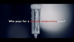 How do I pay for medical malpractice attorney -Gainesville (FL) Medical Malpractice Attorney