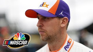 NASCAR: Would shorter races improve the sport longterm? | Motorsports on NBC