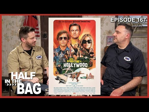 half-in-the-bag:-once-upon-a-time-in-hollywood