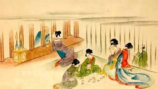 大英博物館日本の浮世絵展 第2A版☆浮世絵が世界的評価!☆2013年10月3日から1月5日まで Shunga exhibition at the British Museum