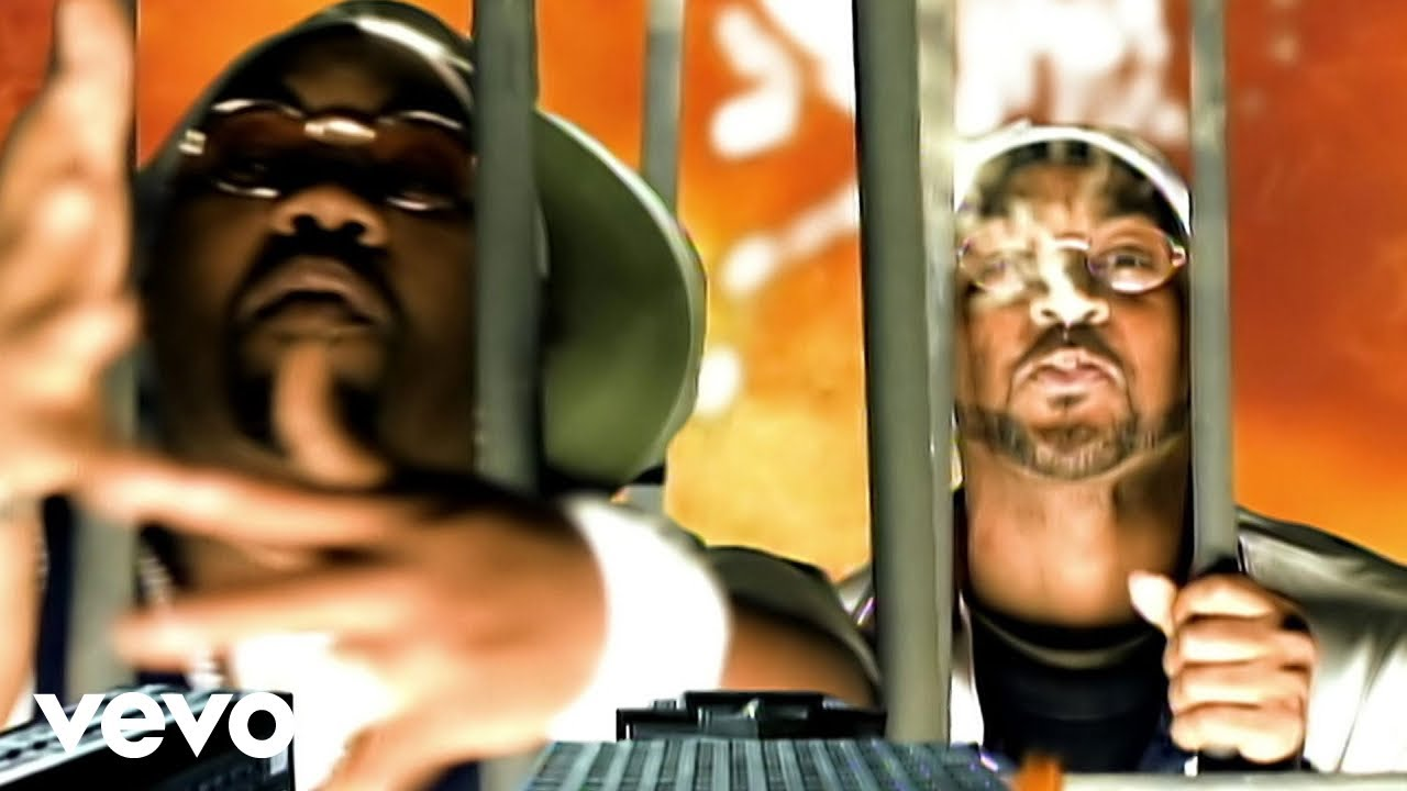 Wu-Tang Clan - Triumph (Official Music Video) ft. Cappadonna