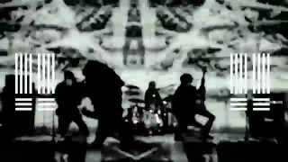 LM.C/PERFECT RAINBOW【Trailer】
