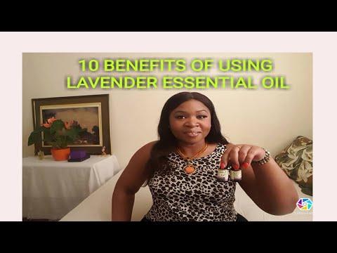 10-benefits-of-lavender-essential-oil