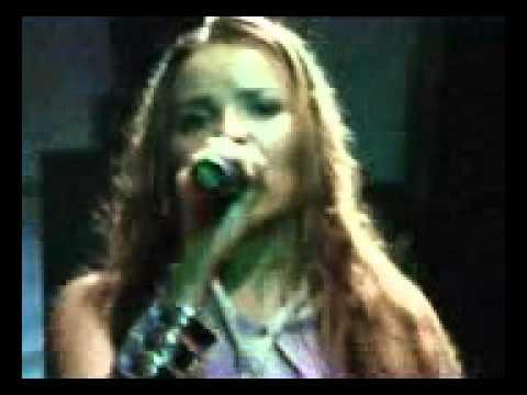 PRETA BAIXAR 2009 GRATIS NOVO CALCINHA CD