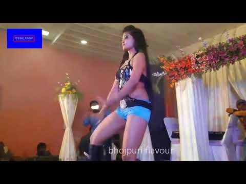 tip-tip-barsa-pani---mohra-1080p-full-hd-music-video[uploaded-by-bhojpuri-arkestra-dance