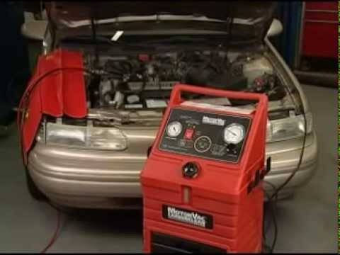 Carbon Clean 245 by MotorVac - Automotive Service Solutions PH 1300 30 40 60