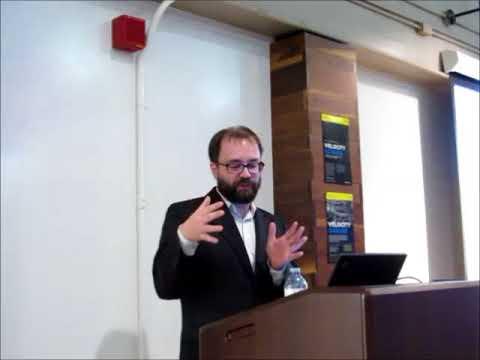 Preventing Ad Fraud with AdBank. Blockchain & AI.