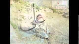 Ali Mola Ali Mola Ali Dum Dum Full Lengh 30:16:45 by Nusrat Fateh Ali Khan