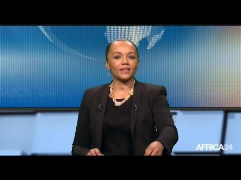 POLITITIA - République Démocratique du Congo, Médiation de l'Union africaine - 23/04/16