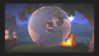 LittleBigPlanet 3 adventure funny player fail for it part 2