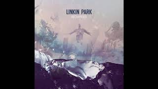 Linkin Park- RECHARGED Full Album HD  2013
