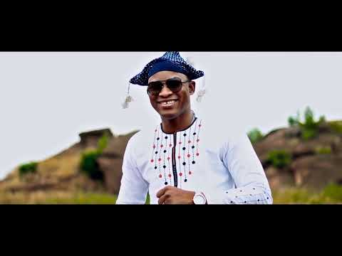 Zikiri solo clip officiel Ousmane sagara