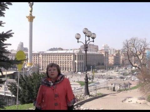 Витренко Трампу, Макрону, Мэй: «Остановитесь, безумцы!» Призыв из Украины (см. ВИДЕО)