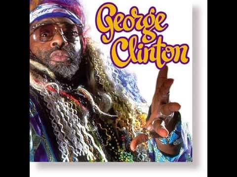 george clinton the breaks funk em 39 youtube. Black Bedroom Furniture Sets. Home Design Ideas