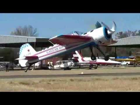 Bethlehem Air Show