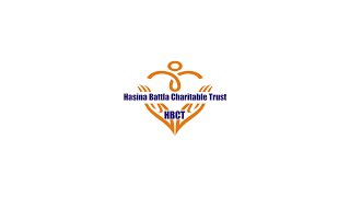 Hasina Battla Charitable Trust