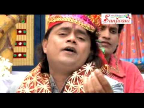Bhojpuri Super Hit Geet | Kaise Bani Devi Ke Pujai | Guddu Rangeela