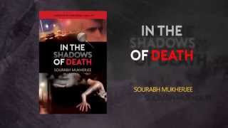 Book Trailer | In the Shadows of Death