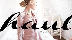 TRYON HAUL | madlady.com (+alennuskoodi)