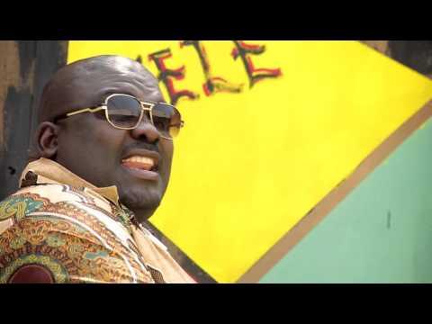 VIDEO: Big Slim – Ijele ft. Funny Dawg