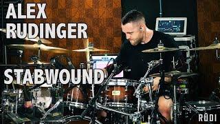 alex-rudinger-necrophagist-quot-stabwound-quot-featuring-mario-erick-amp-esiah-of-chon