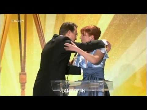 Monica Lierhaus - Das Comeback - Die 10 ergreifendsten Schicksale 2011
