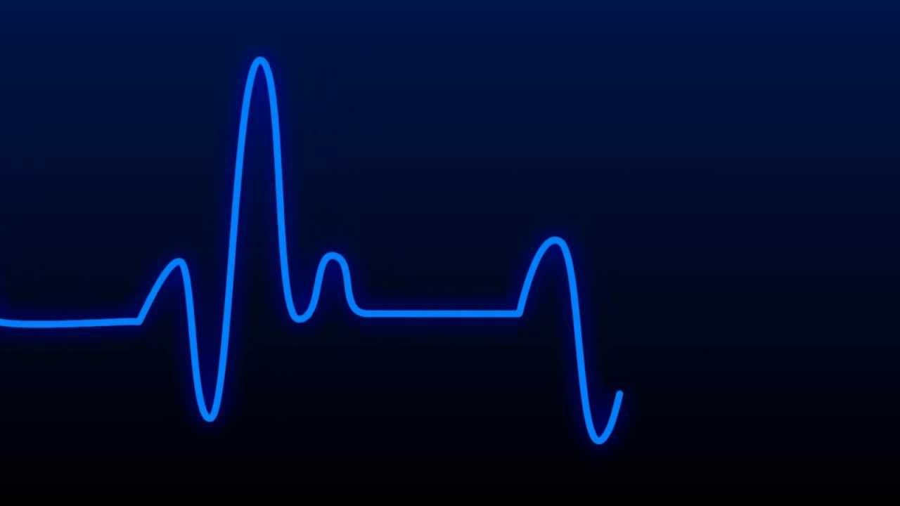 heart pulse test youtube. Black Bedroom Furniture Sets. Home Design Ideas