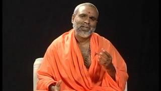 Swami Ananda Saraswati Odia Talk on MARGA DARSHAN on 290216 A