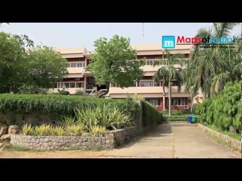 Top 10 Commerce Colleges in Delhi University