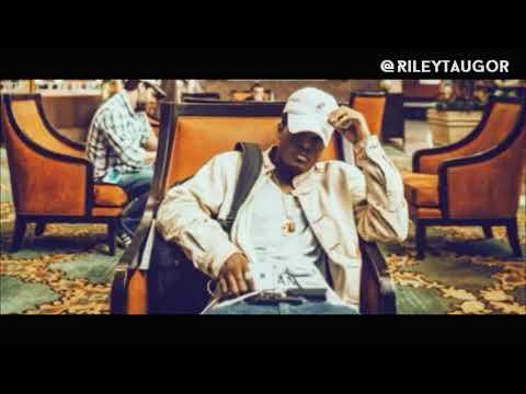 XXXTentacion - OKAGE THE SHADOW KING (Lyrics)